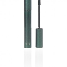Hy-Performance Mascara - Black 1