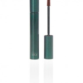 Hy-Performance Mascara - Mahogany 1