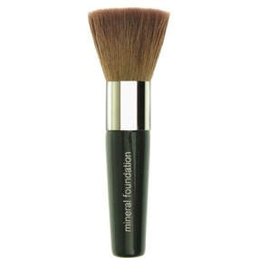 Mineral Foundation Brush 1
