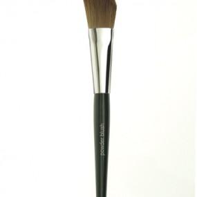 Bluch Brush 1