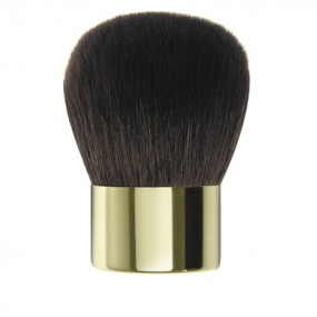 Being True Powder Brush 1