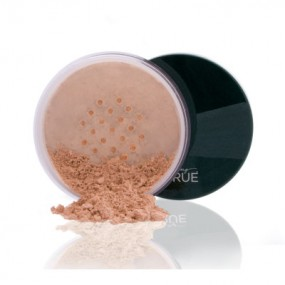 Mineral Foundation Tan 3 Powder 1