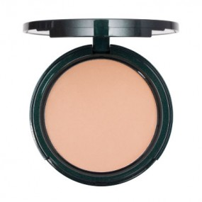 Mineral Foundation Medium 3 Compact 1