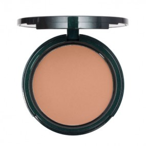 Mineral Foundation Tan 3 Compact 1