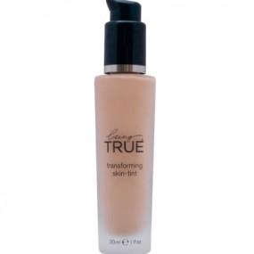 Transforming Sking Tint - Medium to Tan 1