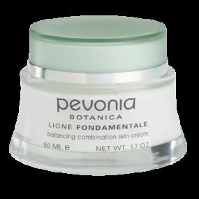 Balancing Combination Skin Cream 1
