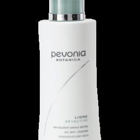 Dry Skin Cleanser 1