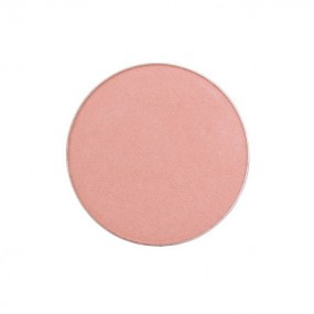Powder Blush - Blissful 1