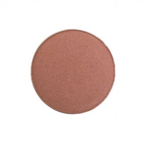 Powder Blush - Bronze 1