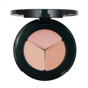 Protective Concealer - Fair 1