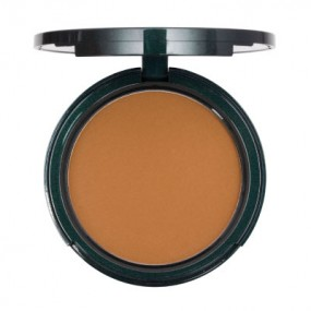 Mineal Foundation Deep 2 Compact 1