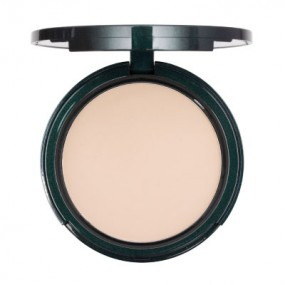 Mineral Foundation Fair 1 Compact 1