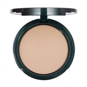 Mineral Foundation Fair 2 Compact 1