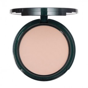 Mineral Foundation Fair 3 Compact 1