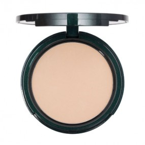 Mineral Foundation Medium 2 Compact 1