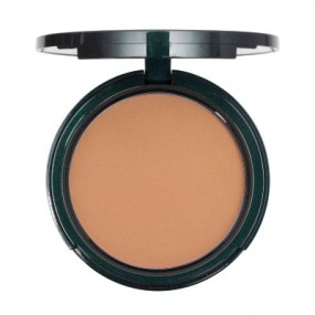 Mineral Foundation Tan 2 Compact 1