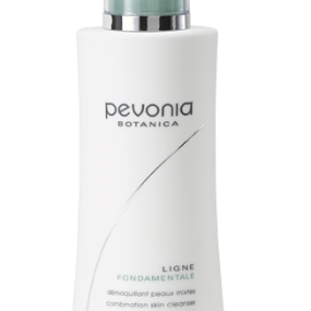 Combination Skin Cleanser 1
