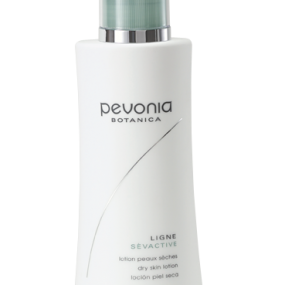 Dry Skin Lotion 1