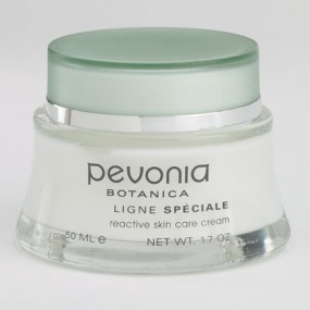 Reactive Skin Care Cream